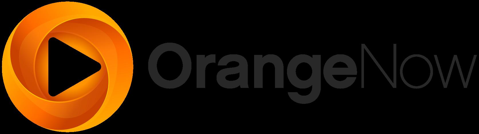 OrangeNow